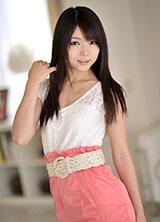 jjgirls japanese megumi-shino 71