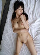 jjgirls japanese meisa-chibana 22