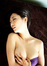 http://www.jjgirls.com/japanese/mitsu-dan/37/
