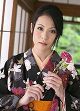 jjgirls japanese nana-aida 23