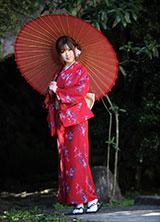 jjgirls japanese rio-hamasaki 69