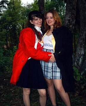http://www.jjgirls.com/photo/clubseventeen/dirty-cunts/angelic-lesbians-pleasuring/