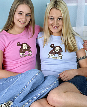 http://www.jjgirls.com/photo/clubseventeen/strapon-fun/lesbian-fun-with-a-strapon/