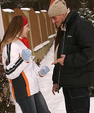 http://www.jjgirls.com/photo/mysexykittens/snow-cumshot/teenage-cumshot-in-the-snow/