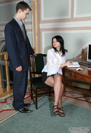 jjgirls photo pantyhoseline pantyhose-gertie-bobbie gertie-bobbie-attractive-pantyhose-couple