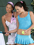 jjgirls photo sapphicerotica lesbian-billy-isabella hot-ladies-have-sex-on-tennis-court