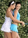 jjgirls photo sapphicerotica lesbian-billy-isabella tempting-tennis-players-have-sex