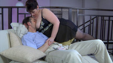 jjgirls photo stunningmatures mature-caroline caroline-m-gerhard-hot-mom-on-video