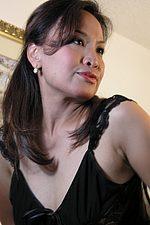 http://www.juicybunnies.com/pix/maya/03/
