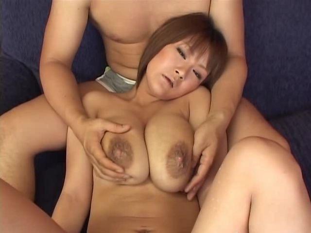 kaoru-sakurako busty_asians Busty_Asians_129 Busty_Asian Busty_Asians_originalimages Busty_Asians_g104_1_16 jpg