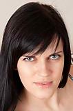 http://www.karup.com/gal214/amanda/index.htm