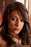 http://www.karup.com/gal283/sophie_parker/