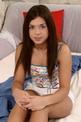 http://www.karup.com/gallery/olga8/