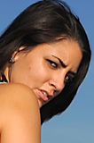 http://www.karup.com/karupsha233/bella/index.htm