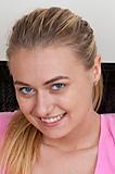 karup karupsha242 natalia_star