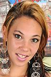 http://www.karup.com/karupsha251/cherri_noir/index.htm