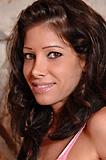 http://www.karup.com/karupsow174/angel/index.htm