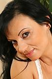 http://www.karup.com/karupsow226/tessa/