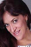 http://www.karup.com/karupsow246/veronica/