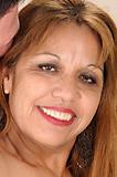 karup karupsow255 marissa_vazquez
