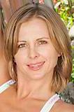 http://www.karup.com/karupsow271/melissa_rose/index.htm