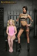 kenmarcus promos bonnie-rotten-odette_lesbian-bdsm