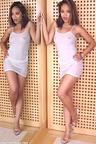 http://www.kinghost.com/asian/asiandivagirls/luana-lani/022004.html