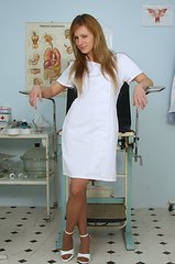 kinkygynoclinic galleries nats nurse1-viktorie-20110719113836  php
