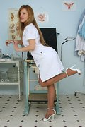 kinkygynoclinic galleries nats nurse1-viktorie-20110719132506  php