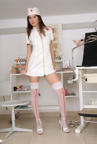 kinkygynoclinic galleries nurse-pics-amanda-20120216045310  php
