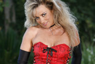 kickassgallery galleries milf mistress_angellica_dp