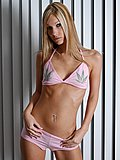 kristinawood gallery kristina16  php