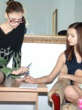 http://www.lauraloveskatrina.com/galleries/katrinaandmalvina/tutorial_session_both/horny-teens/?coupon=1262887