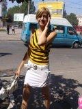 http://www.lauraloveskatrina.com/galleries/laura/outdoors_posing_laura/nn/teen-breasts/?coupon=0000000