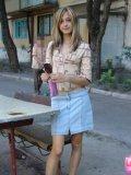 http://www.lauraloveskatrina.com/galleries/laura/blue_skirt_laura/girls-kissing/?coupon=0000000