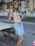 http://www.lauraloveskatrina.com/galleries/laura/blue_skirt_laura/girls-in-thongs/?coupon=0000000