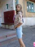http://www.lauraloveskatrina.com/galleries/laura/blue_skirt_laura/nn/teen-fuck/?coupon=0000000