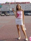 http://www.lauraloveskatrina.com/galleries/laura/city_walking_laura/Teens-in-Thongs/?coupon=0000000