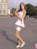 http://www.lauraloveskatrina.com/galleries/laura/city_walking_laura/nn/Nice-Teen-Tits/?coupon=0000000