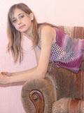 http://www.lauraloveskatrina.com/galleries/laura/couch_laura/sexy-panties/?coupon=1262887