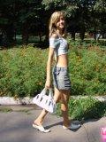 http://www.lauraloveskatrina.com/galleries/laura/panty_less_laura/amateur-teen/?coupon=0000000
