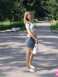 http://www.lauraloveskatrina.com/galleries/laura/panty_less_laura/american-girl/?coupon=0000000