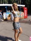 http://www.lauraloveskatrina.com/galleries/laura/panty_less_laura/nn/Horny-Teen-Sluts/?coupon=0000000