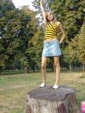 http://www.lauraloveskatrina.com/galleries/laura/park_unwind_laura/nn/tight-teens/?coupon=0000000