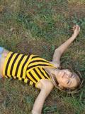 http://www.lauraloveskatrina.com/galleries/laura/park_unwind_laura/nn/topless-teens/?coupon=0000000