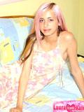 http://www.lauraloveskatrina.com/galleries/laura/pink_skirt_laura/nn/cot-lying-teen/?coupon=1399753