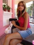 http://www.lauraloveskatrina.com/galleries/laura/tight_tops_laura/horny-teens/?coupon=0000000