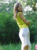 http://www.lauraloveskatrina.com/galleries/laura/tiny_tits_laura/Naked-Nubile-Teens/