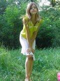 http://www.lauraloveskatrina.com/galleries/laura/tiny_tits_laura/Nice-Teen-Tits/
