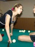 http://www.lauraloveskatrina.com/galleries/lauraandemily/billiards_nudity_both/playful-teens/